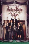 Addams Family Values (UK-import) (DVD)