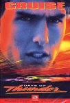 Days Of Thunder (DVD)