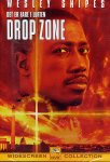 Drop Zone (DVD - SONE 1)