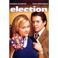 Election (DVD - SONE 1)