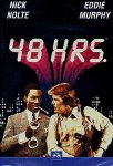 48 Hours (DVD - SONE 1)