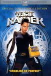 Tomb Raider - Special Edition (DVD)