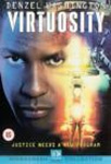 Virtuosity (UK-import) (DVD)