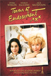 Terms Of Endearment (DVD - SONE 1)