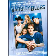 Varsity Blues (DVD - SONE 1)