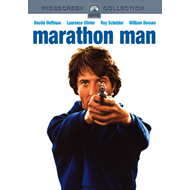 Produktbilde for Marathon Man (UK-import) (DVD)