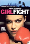 Girlfight (DVD - SONE 1)