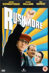 Rushmore (UK-import) (DVD)