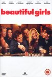 Beautiful Girls (UK-import) (DVD)