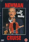 The Color Of Money (UK-import) (DVD)
