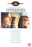 Interiors (UK-import) (DVD)