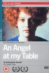 An Angel At My Table - Criterion Collection (DVD - SONE 1)