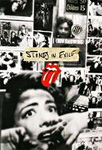 Produktbilde for The Rolling Stones - Stones In Exile (UK-import) (DVD)