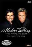 Modern Talking - The Final Album (DVD)
