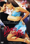 Dance With Me (DVD - SONE 1)
