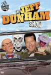The Jeff Dunham Show (DVD - SONE 1)