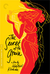 The Secret Of The Grain - Criterion Collection (DVD - SONE 1)