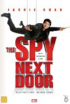 Produktbilde for The Spy Next Door (DVD)
