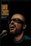 David Cross - Bigger And Blackerer (DVD - SONE 1)