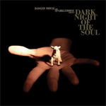Dark Night Of The Soul (VINYL - 2LP)