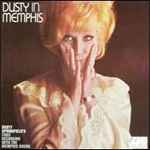 Dusty In Memphis (VINYL - 180 gram)