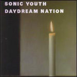 Daydream Nation (VINYL - 4LP - Remastered)
