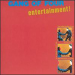 Entertainment! (Rhino Expanded) (VINYL)