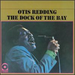 Dock Of The Bay (VINYL)