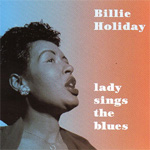 Lady Sings The Blues (VINYL - 180 gram)