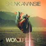 Wonderlustre (VINYL - 2LP)