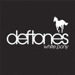 White Pony (VINYL - 2LP)