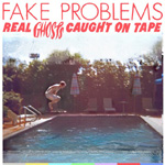 Real Ghosts Caught On Tape (VINYL)