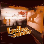 Endless Summer (VINYL - 2LP)