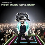 Rock Dust Light Star (VINYL - 2LP)