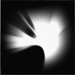 Produktbilde for A Thousand Suns (VINYL - 2LP)
