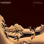 Pinkerton (VINYL - 4LP - Remastered)