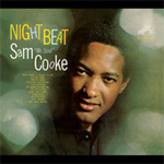 Night Beat (VINYL - 180 gram)