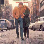 The Freewheelin' Bob Dylan (VINYL - 180 gram - Mono)
