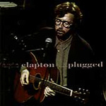 Unplugged (VINYL - 180 gram - 2LP)