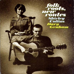 Folk Roots, New Routes (VINYL - 180 gram)