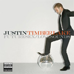 FutureSex / LoveSounds (VINYL - 2LP)