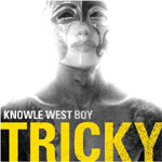 Knowle West Boy (VINYL)