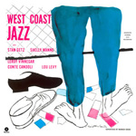 West Coast Jazz (VINYL)