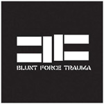 Produktbilde for Blunt Force Trauma (VINYL - 180 gram)