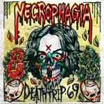 Deathtrip 69 (VINYL - Coloured Vinyl)