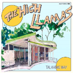 Talahomi Way (VINYL)