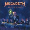 Rust In Peace (Vinyl -  180 gram)