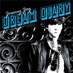 Dream Diary (LP)