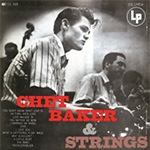 With Strings (VINYL - 180 gram)
