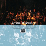 MTV Unplugged (VINYL - 180 gram)